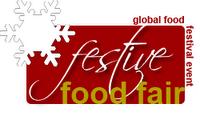 Festive food fair