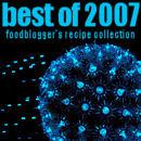 Best Recipe of 2007